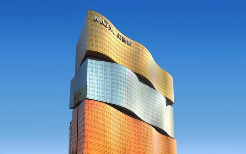 MGM-Macau-1024x768